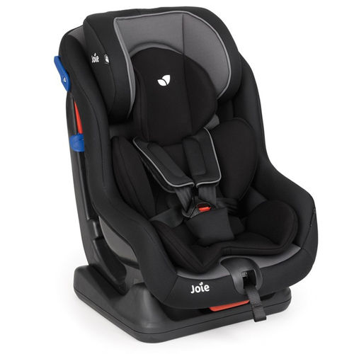 Joie Silla de Auto Steadi Moonlight